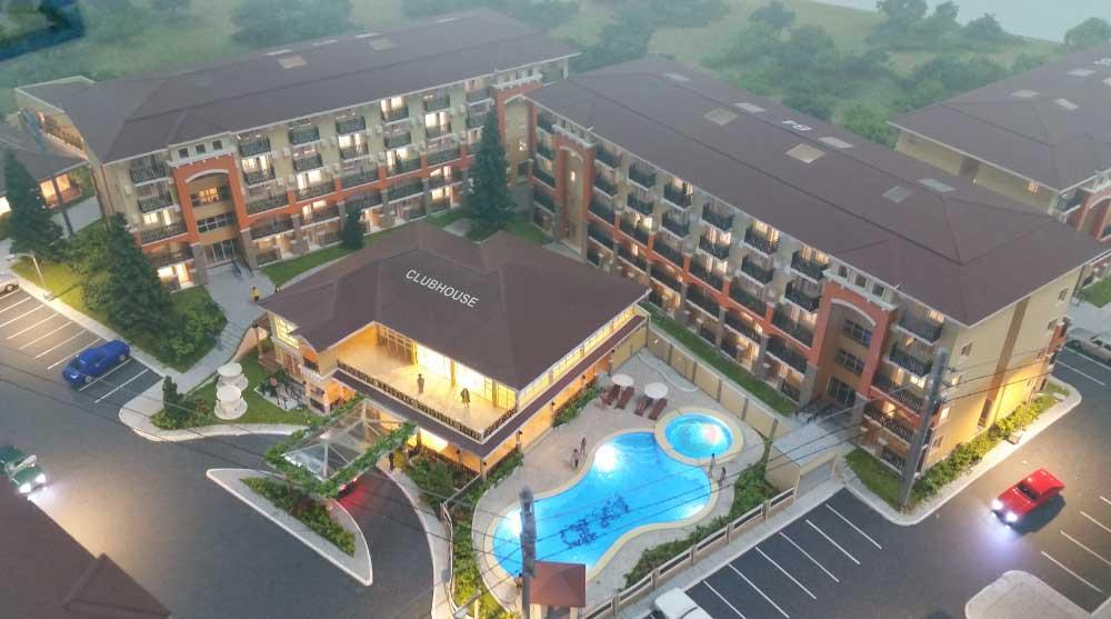 arezzo-place-davao-condo-building-3-perspective3