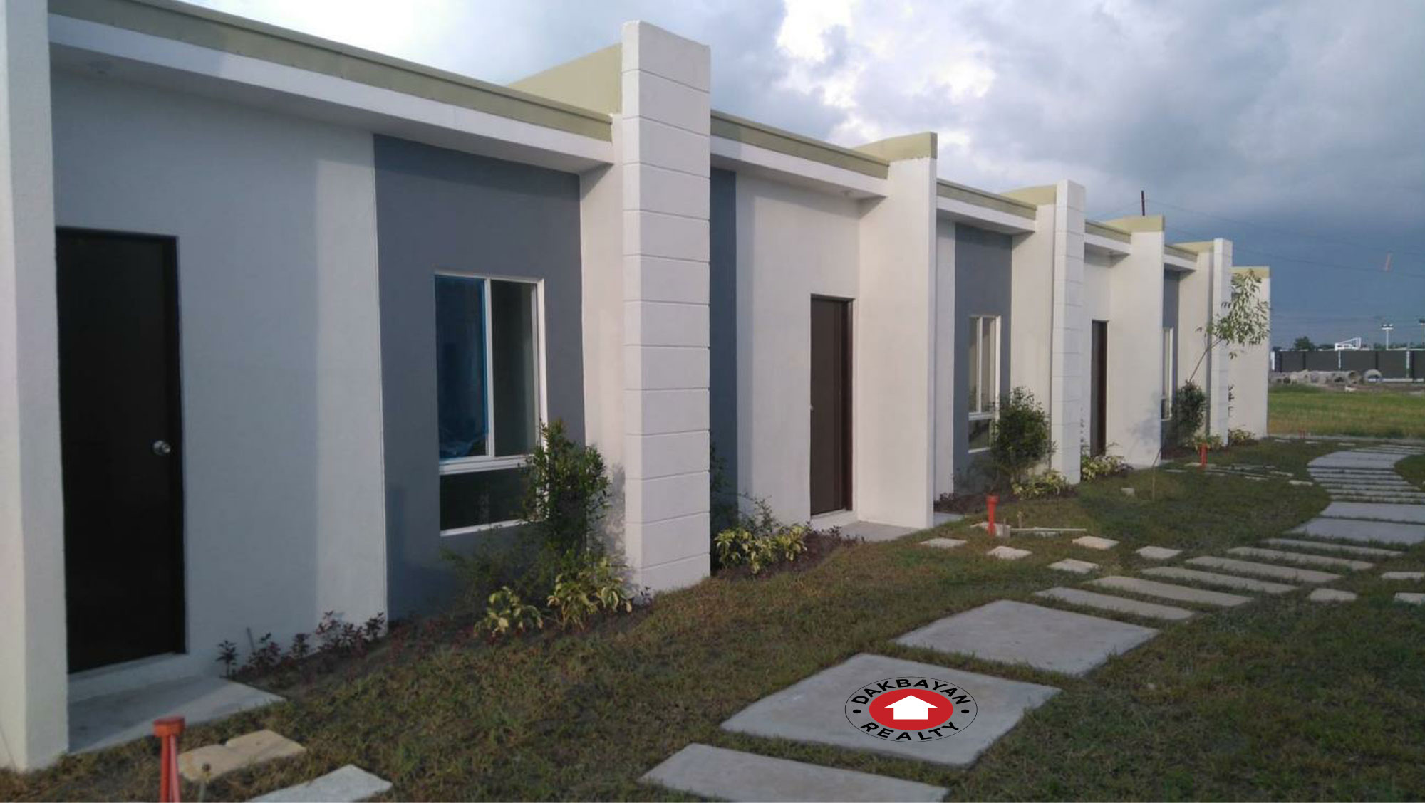 Bellavita cagayan de oro brand new affordable house and for Vita house