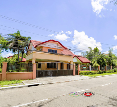 photo of house for sale in Ladislawa Garden Village, Buhangin, Davao City