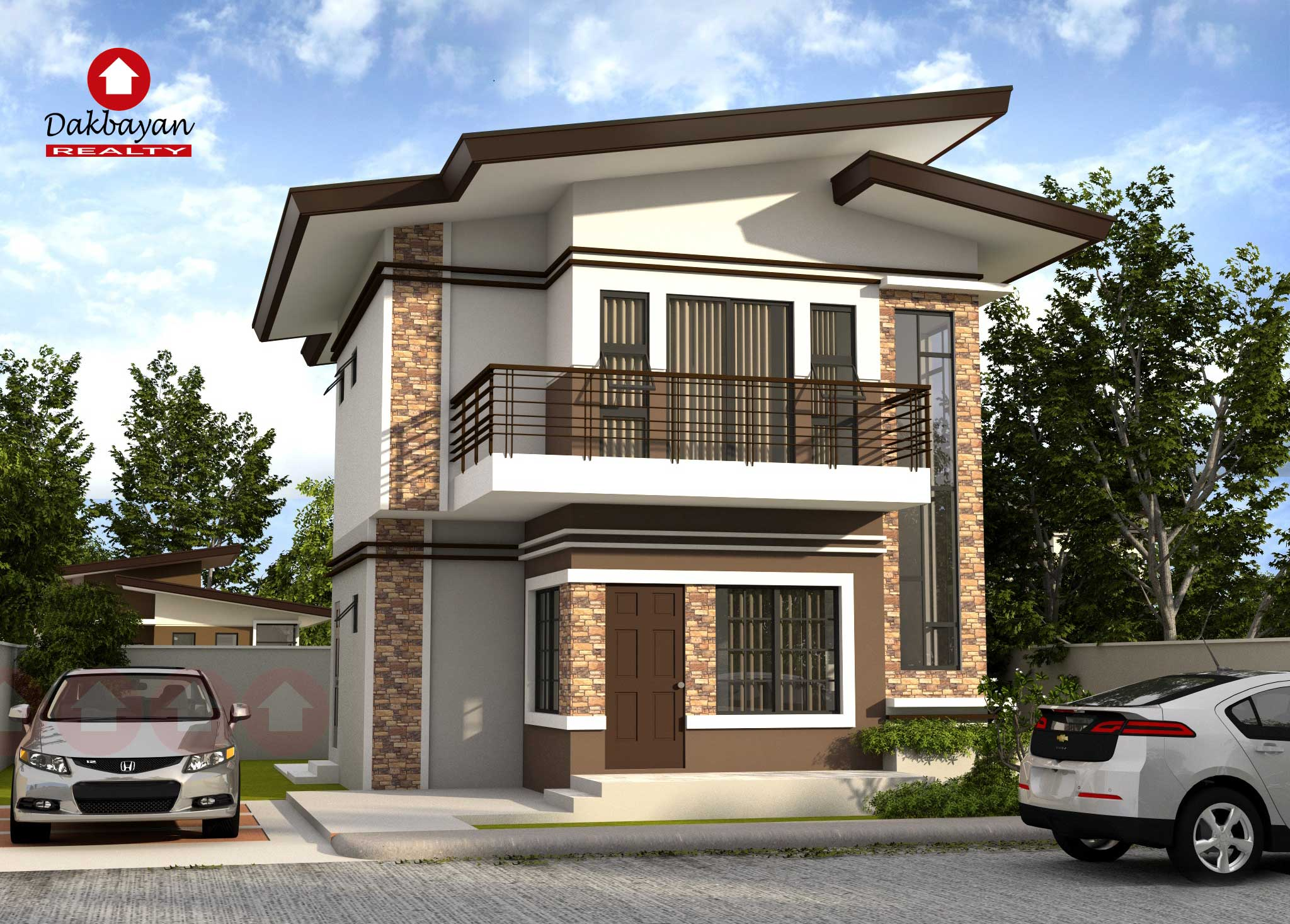 Ilumina estates subdivision buy brand new house and lot for 300 sqm house design philippines