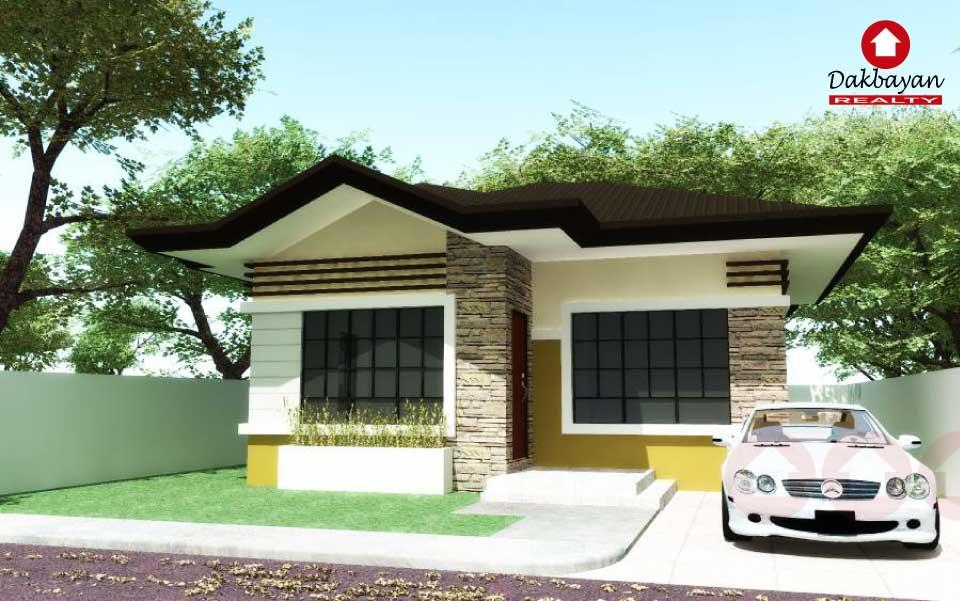 Index Of davao house and lotiluminaMH 65
