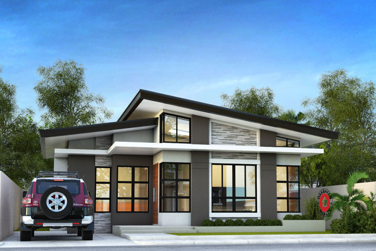 Index of davao house and lot ilumina house models - What is a bungalow house ...