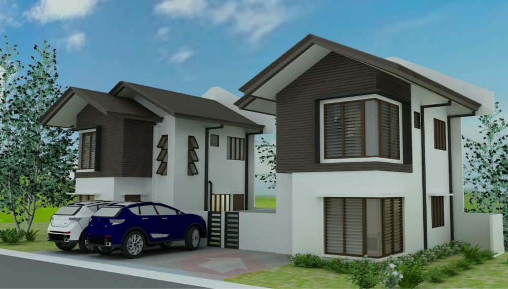 Narra Park Residences Well Planned Community With